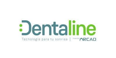 Dentiline ortodoncia Invisible en Manizales
