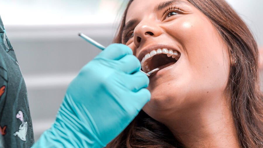 Profilaxis Dental con Ultrasonido en Manizales